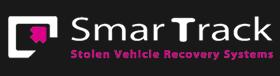 SmarTrack Authorised Installer